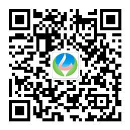 86068.com